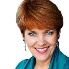 Melissa Galt