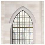 Compline Window