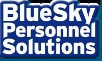 BlueSky company