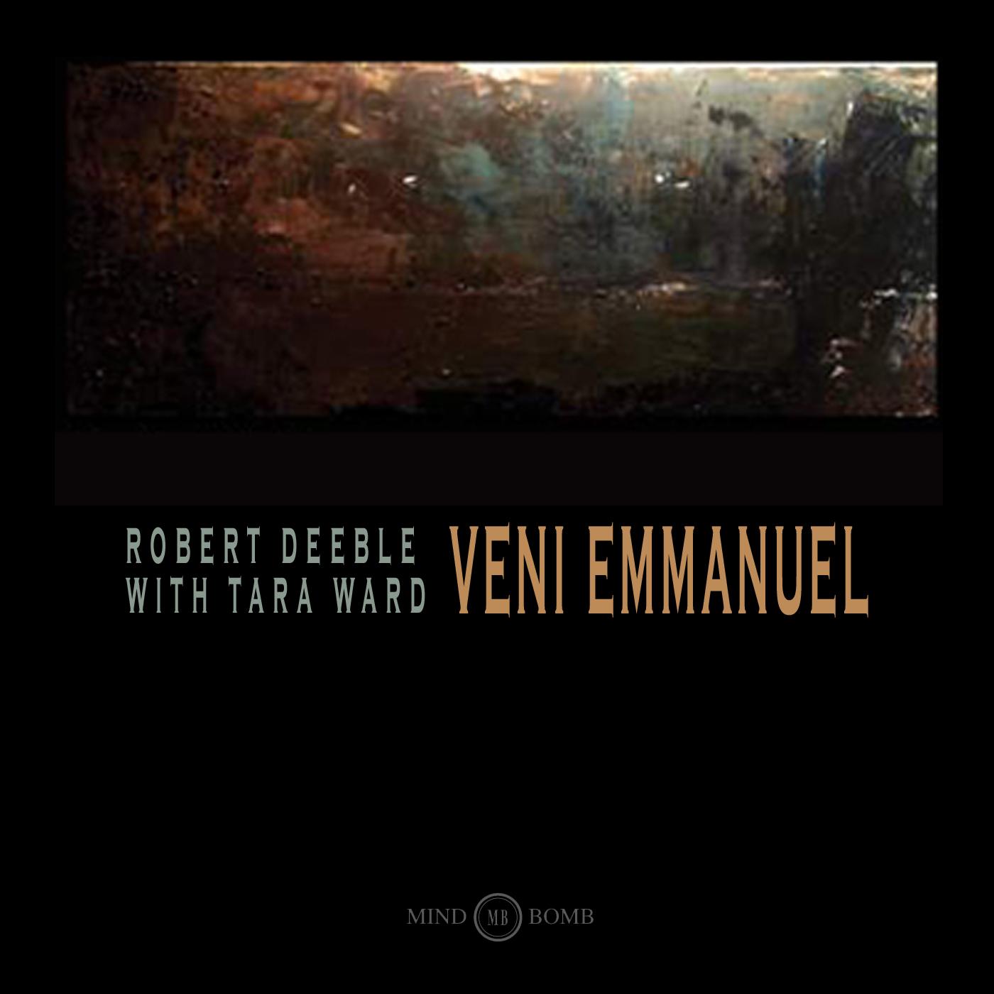 Veni Emmanuelremastered,re-released