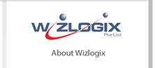 wizlogix_edm2_SG_03.jpg