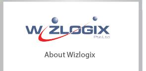 wizlogix.png