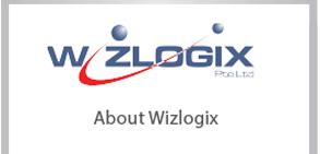 wizlogix-cid.png