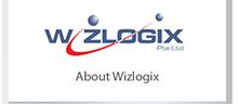wizlogix_edm1_SG_03.jpg