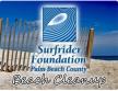 ISD Beach Cleanup