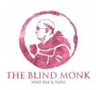 ISD Party at The Blind Monk