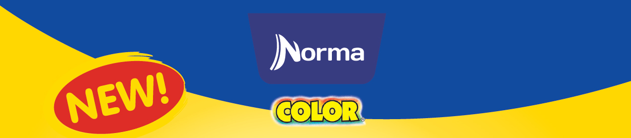 Norma | Color | New