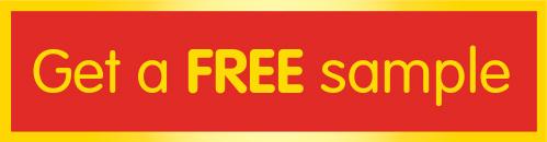 Get a FREE Sample
