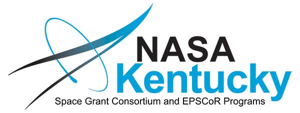 NASA KY logo