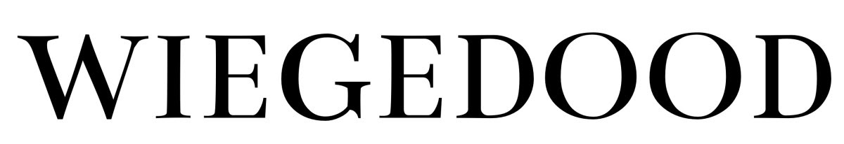 ff09e309-8131-482f-b36d-23df634af5cc.jpg