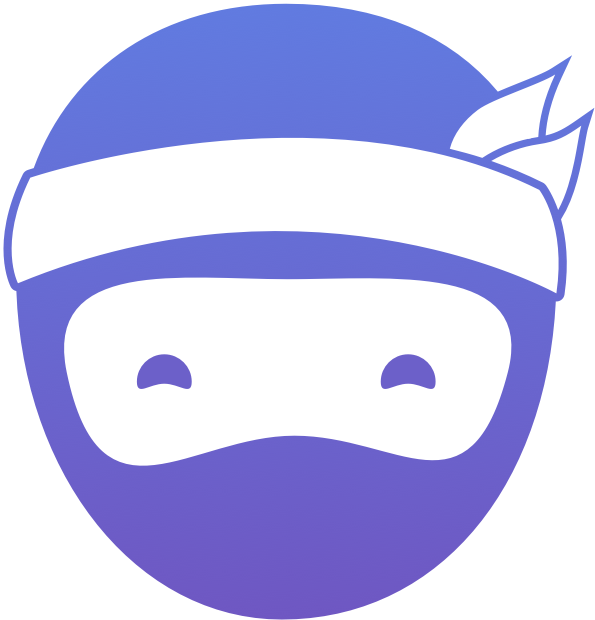 Landing Page Design Inspiration - Lapa Ninja