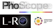 PhoScope, think tank on light