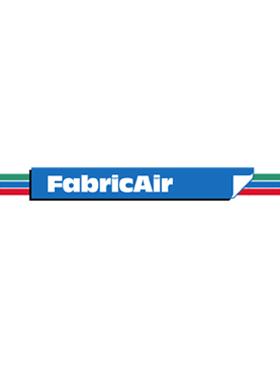 FabricAir