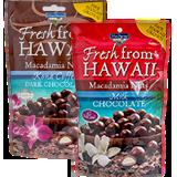 macfarms chocolate macadamia nuts