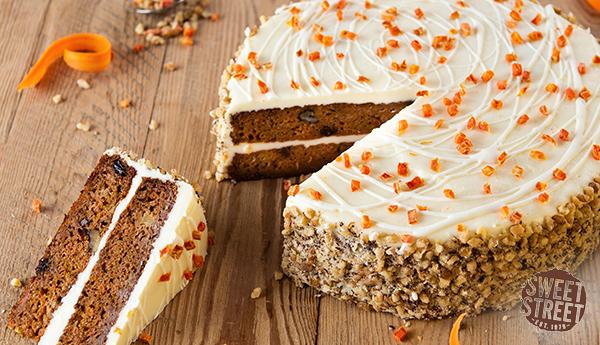sweet street desserts carrot cake