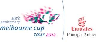Melbourne Cup Tour