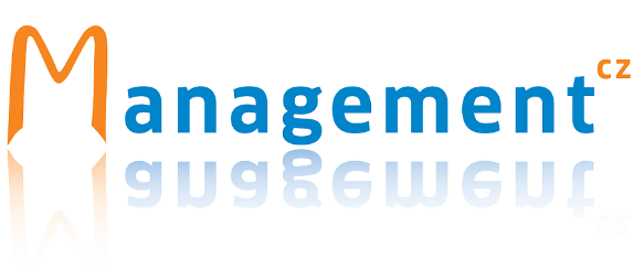 Management.cz