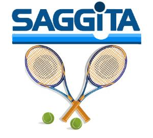 Saggita Tenis