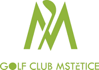 Golf Club MstÄ›tice