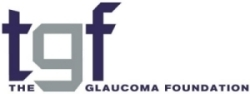 The Glaucoma Foundation