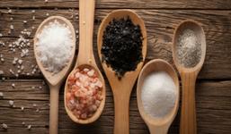 Hawaiian Sea Salt