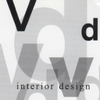 dvd interior design, greenwich interior designer, decor blog
