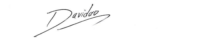 footer_signature