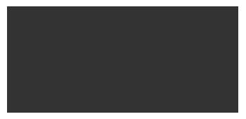 Logo La pause digitale