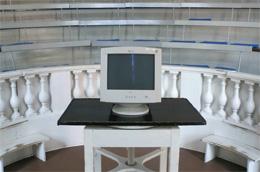 4. juni: Datakroppen på dissektionsbordet