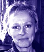 Sandra Dudley