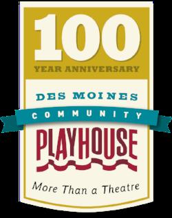 DM Playhouse Announces SPECTRUM STORIES