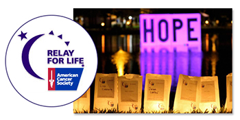 http://main.acsevents.org/site/TR/RelayForLife/RFLCY15GW?px=14605044&pg=personal&fr_id=66458&_ga=1.36863779.261508858.1422287840