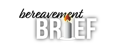 Bereavement-Brief