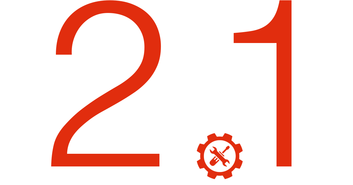 Magento 2.1 Features