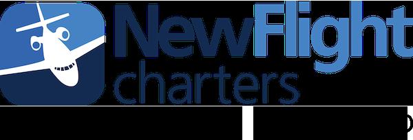 Jackson Hole - New Flight Charters