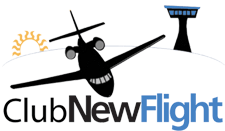 Club New Flight