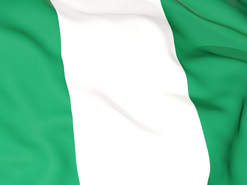 SeekTeachers - Nigeria