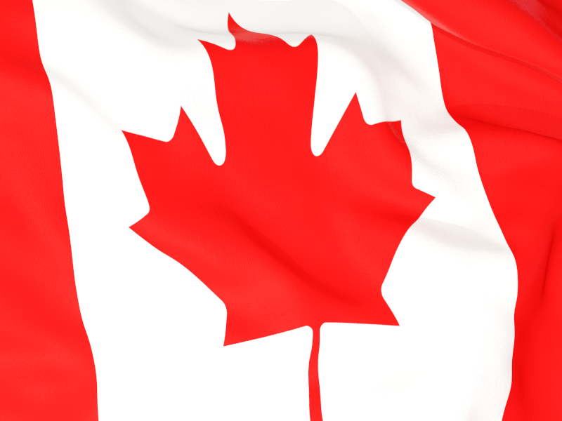 Canada Attestation