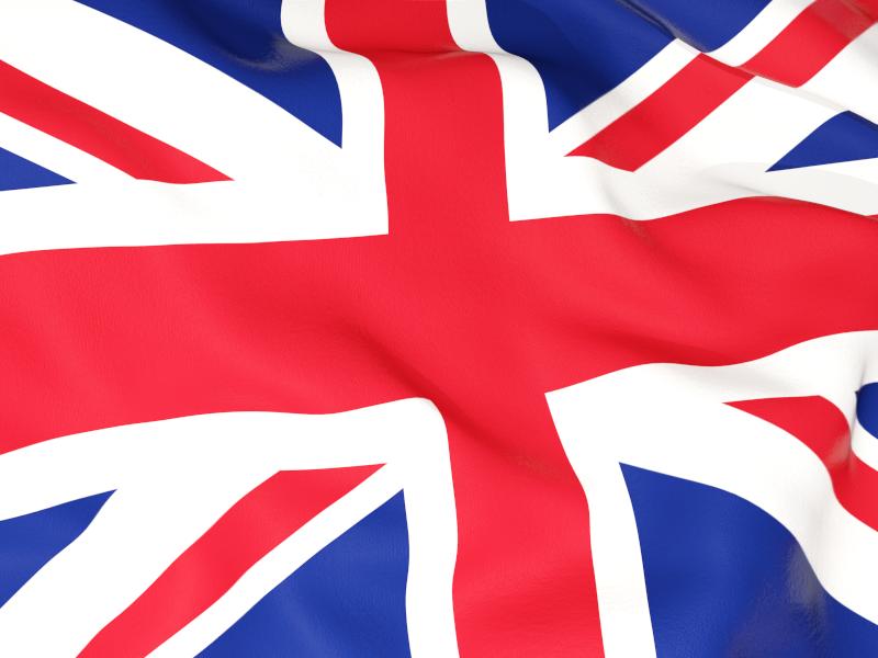 SeekTeachers UK & Ireland Attestation