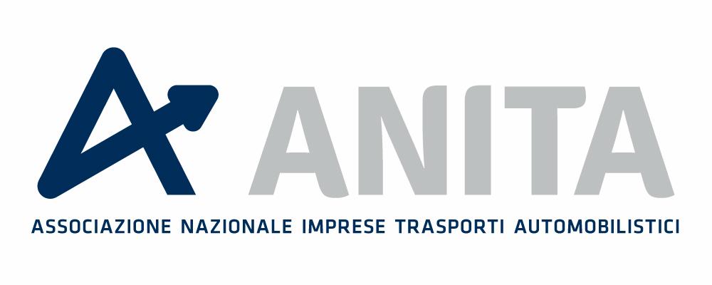 ANITA - Associazione Nazionale Imprese Trasporti Automobilistici