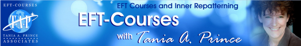 Tania A Prince Associates