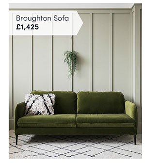 broughton-sofa-14-colours-available