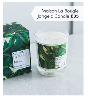maison-la-bougie-jungle-candle