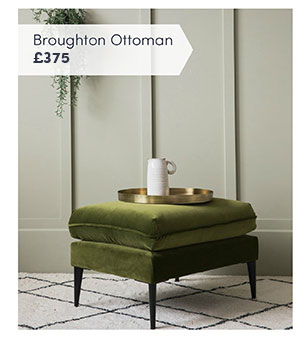 broughton-ottoman-14-colours-available