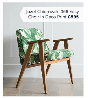 jozef-chierowski-366-easy-chair-in-deco-print-6-colours-available