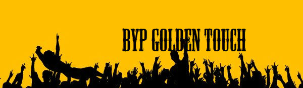 BYP_Golden_Touch1307418408.jpg