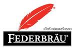 Federbrau_150.jpg