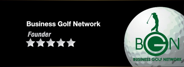 Business Golf Network