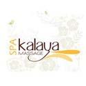 Kalaya_Logor.jpg