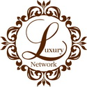 Luxury_Club_network_125.jpg